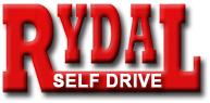 Rydal Self Drive Logo