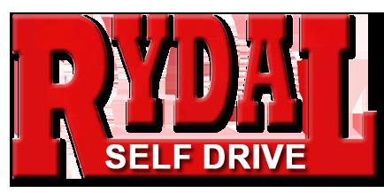 Rydal Self Drive